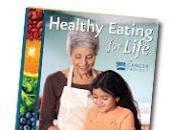 FREEBIE: Healthy Eating Life Ebook (ALL)