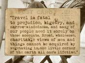 Favorite Mark Twain Quote