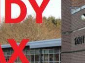 Sandy Hook Massacre: Three Years Subterfuge Fraud