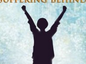 Interview Living Hope with Author Lynne Cockrum-Murphy, ED.D.