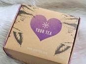 Your Tea: Fertility Review