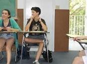 Annual NIDA Survey Shows Declines Teen Drug