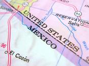 Mexico China? Manufacturers Nearshoring Re-shoring