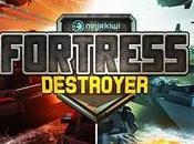 Fortress Destroyer v1.0