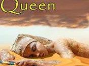 SPONSORED REVIEW: Danika Reviews Apprentice Queen Havas