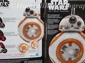 Five Star Wars Gifts Fanatics Singapore