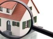 Improving Value Your Property Before Selling