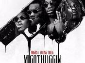 "Music: Migos Young Thug ""Crime Stoppers"""