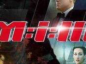 J.J. Abrams? Film Guide Force Awakens Newbies