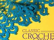 Last Minute Holiday Gifts Anyone Loves Crochet