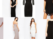 Christmas/New Years Party Dresses with Lyst.com