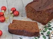 Yuletide Gingerbread Diary Gluten Free
