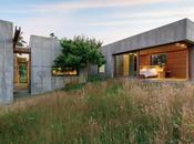 Editor's Picks: Groundbreaking Prefab Modular Homes