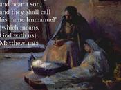Christmas Story: Joseph