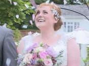 Gorgeous Cheshire Wedding