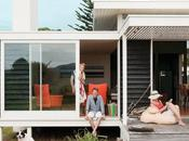 Adorable Beach Homes