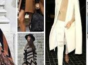Fashion-Blogger Outfit Formulas This Winter