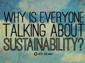 Everyone Talking About Sustainability?