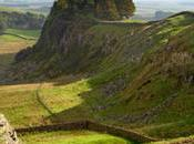 Exploring Hadrian's Wall Roman North Pennines