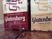 Just Glutenberg