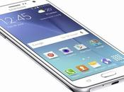 Samsung Galaxy Feature Review