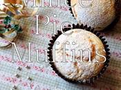 Mince Muffins
