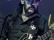Happy Birthday, Lemmy