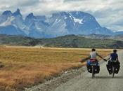 Favorite Cycling Routes: Carretera Austral (Chilean Patagonia)