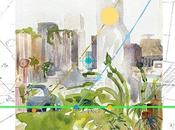 Review: Kuepper Lost Cities
