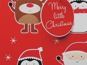 Sunday Summary Merry Christmas!