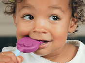 Easy Ways Help Your Toddler Chew Food