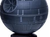 Geeky Star Wars Urns Lets Embrace Dark Side After Death