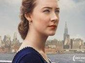 Oscar Season Challenge Brooklyn (2015)