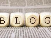 Starting Blog Easy!
