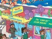 Free Copy Christmas Book