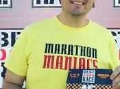 Recap: 2015 Best Damn Race Marathon Cape Coral