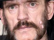 Things Lemmy Taught About Music Industry