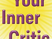 Tame Your Inner Critic Book Review Author Interview