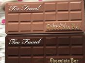 Chocolate Semi Sweet Faced Review