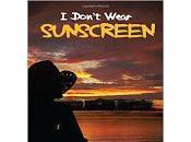 Don't Wear Sunscreen Kavipriya Moorthy: Book Review