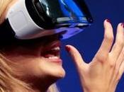 Technology Trends Will Change Your Life 2016