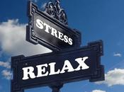 Brilliant Ways Stress