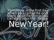 Happy Year! (Motivational Quotes)