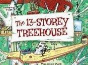 13-Storey Treehouse: 13-storey Treehouse