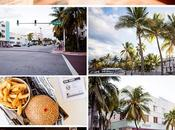 Travel: Staying Miami