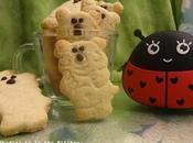 Biscuits Gravés Embossed Cookies Galletas Grabadas/ بسكوي منقوش