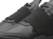 Elas-Tech: Filling Pieces Low-Top Sneaker