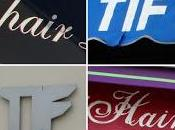 Hair-raising Names Hairdressing Salons Around Bordeaux