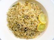 Afghani Dill Rice...my Way!!