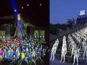 Ways Disney Trying Tempt China Dark Light) Side Star Wars: Force Awakens